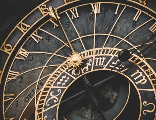 [논단] 공간을 디자인하는 시간의 선(線)
