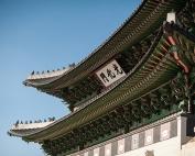 역사문화경관
